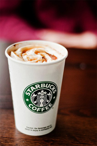 http://www.whitneyneal.com:starbucks-coffee.jpg