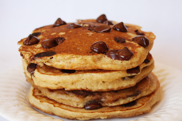 Chocolate-Chip-Pancakes-6