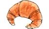 le gargantuesque