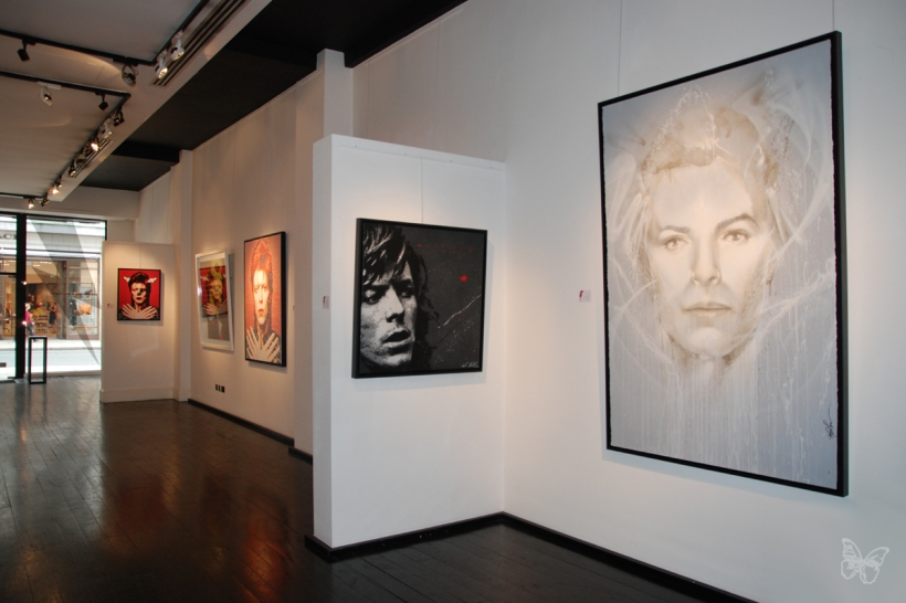 Bowie-Opera-Gallery-19
