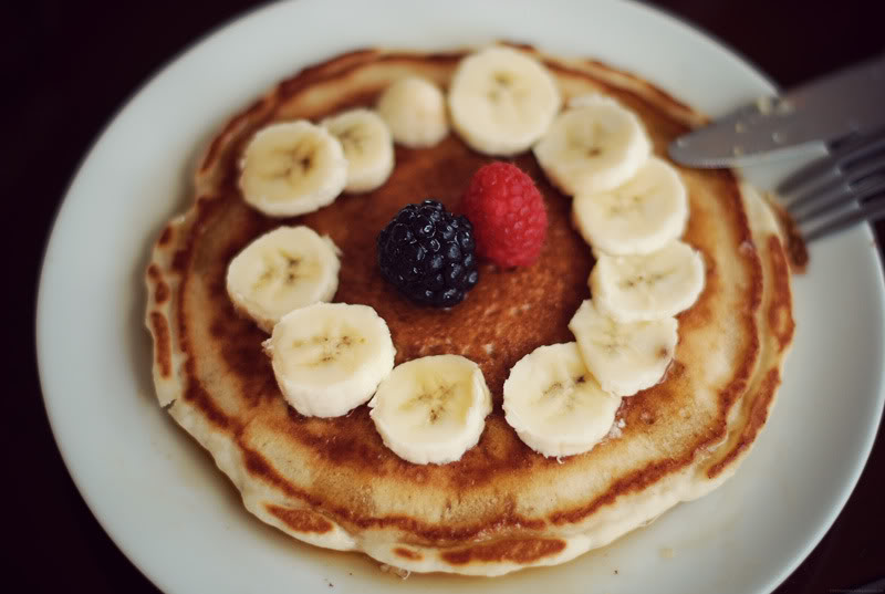 daily-pancake-nyc