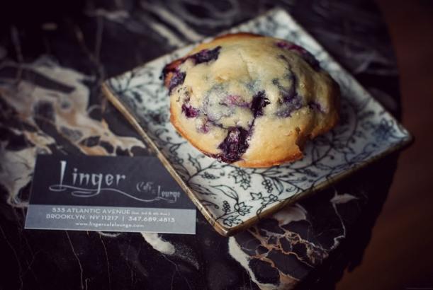 linger-cafe-brooklyn