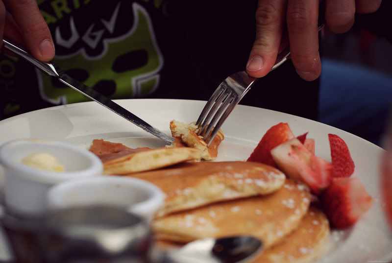 pancakes-nyc