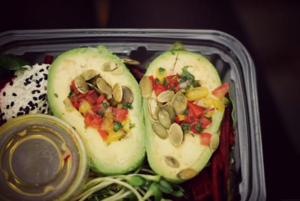 salad-nyc